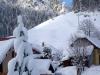3. zimný zraz v Stratenej