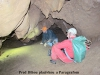 49. Jaskyniarsky týždeň - 2016