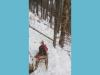 7. zimný zraz v Stratenej