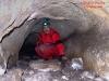 Jaskyne v okoli Havranej skaly