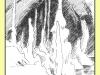 kresba              bez názvu             Dobšinská ľadová. J.  neľadové časti