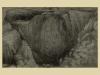 kresba             bez názvu    Stratenská j.  Sintrový dóm