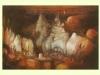 pastel       bez názvu      Stratenská j. Jazerná priepasť