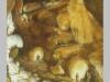 pastel       bez názvu      Stratenská j. Rozprávkový dóm