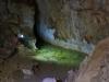 Jaskyňa Duča
