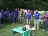 Klubový JT 2011