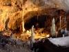Medvedia jaskyňa