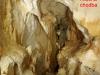 Okienková jaskyňa