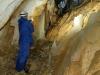 Vchod do Stratenskej jaskyne