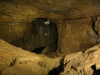 Hnilecký koridor - Studňový dóm