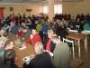 Valné zhromaždenie SSS 2014